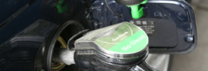 How to Save Fuel and Reduce Your Bill!